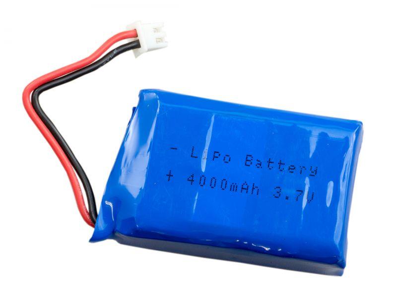 LiPo_Battery_4000mAh_37v.jpg