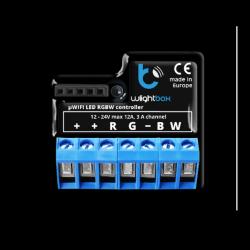 00_wlightbox-sterownik-led-smartfon.jpg