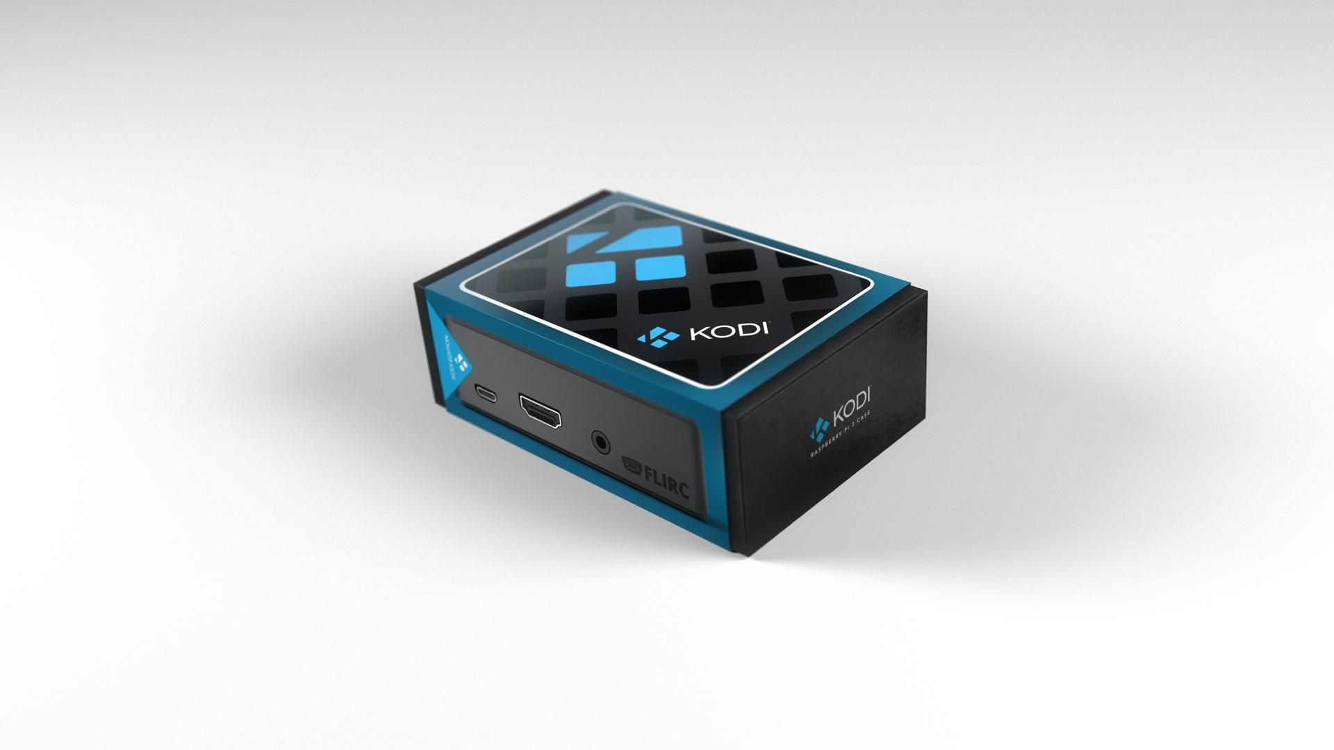 Kodi-Rasp-Pi-Case-1-1080p.jpg