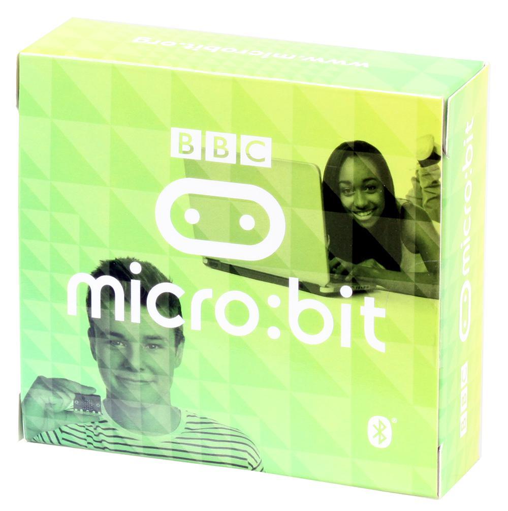 00_microbit.jpg