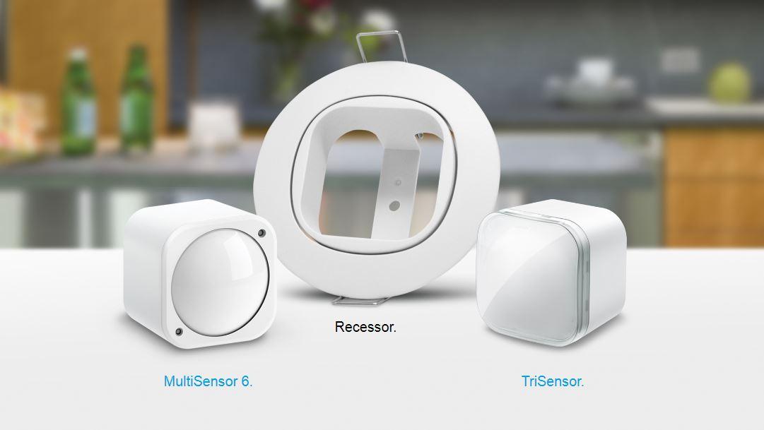 pasuje_do_multisensor6_i_trisensor.JPG