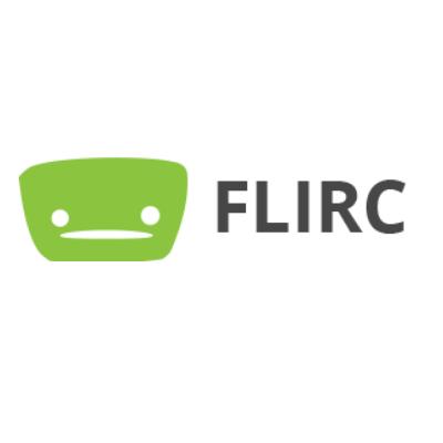 flirc-allegro-400x400.png