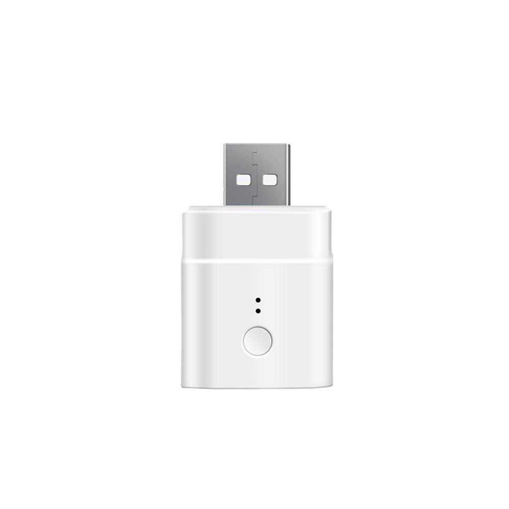 00_pol_pl_Sonoff-Micro-USB-95_1.jpg