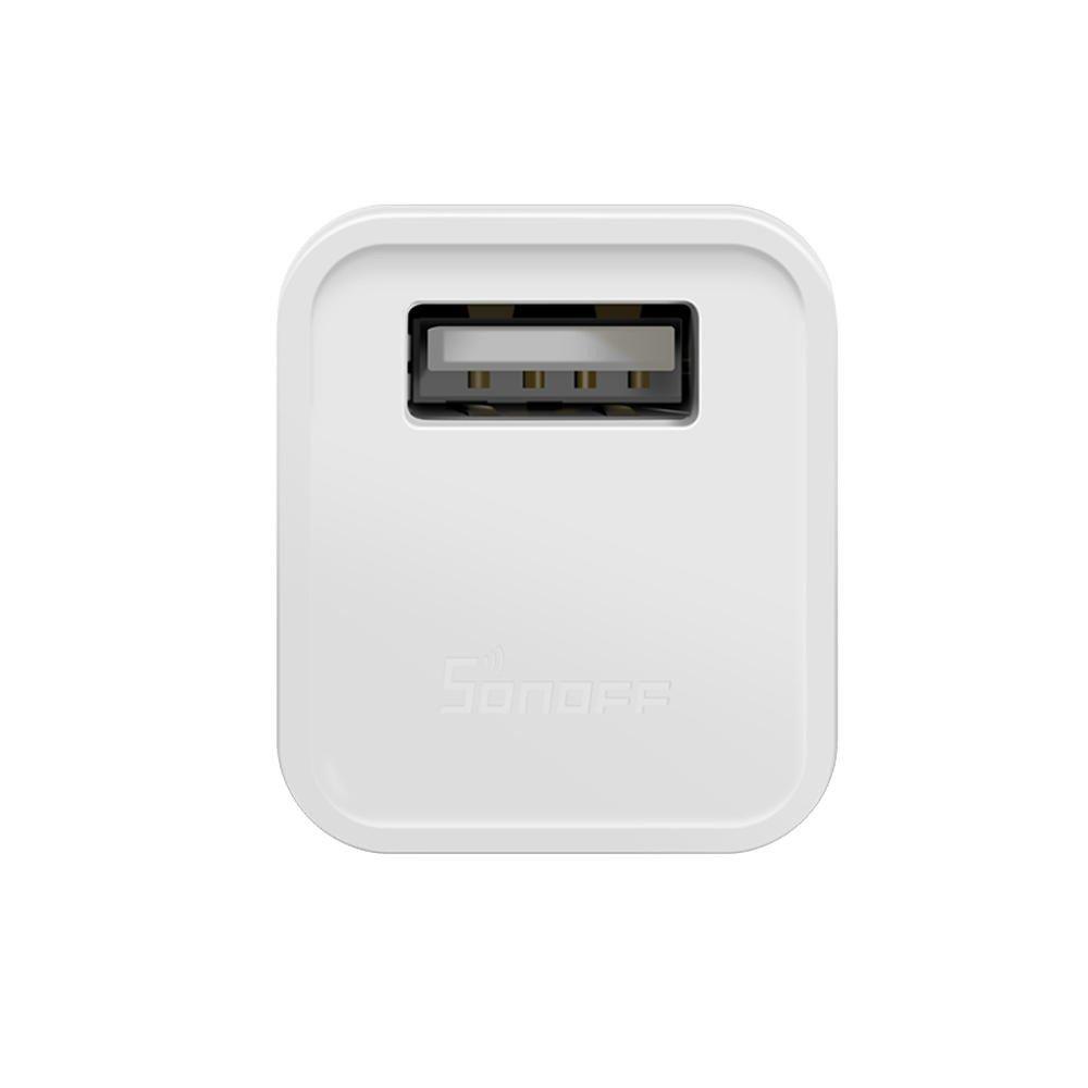 pol_pl_Sonoff-Micro-USB-95_3.jpg