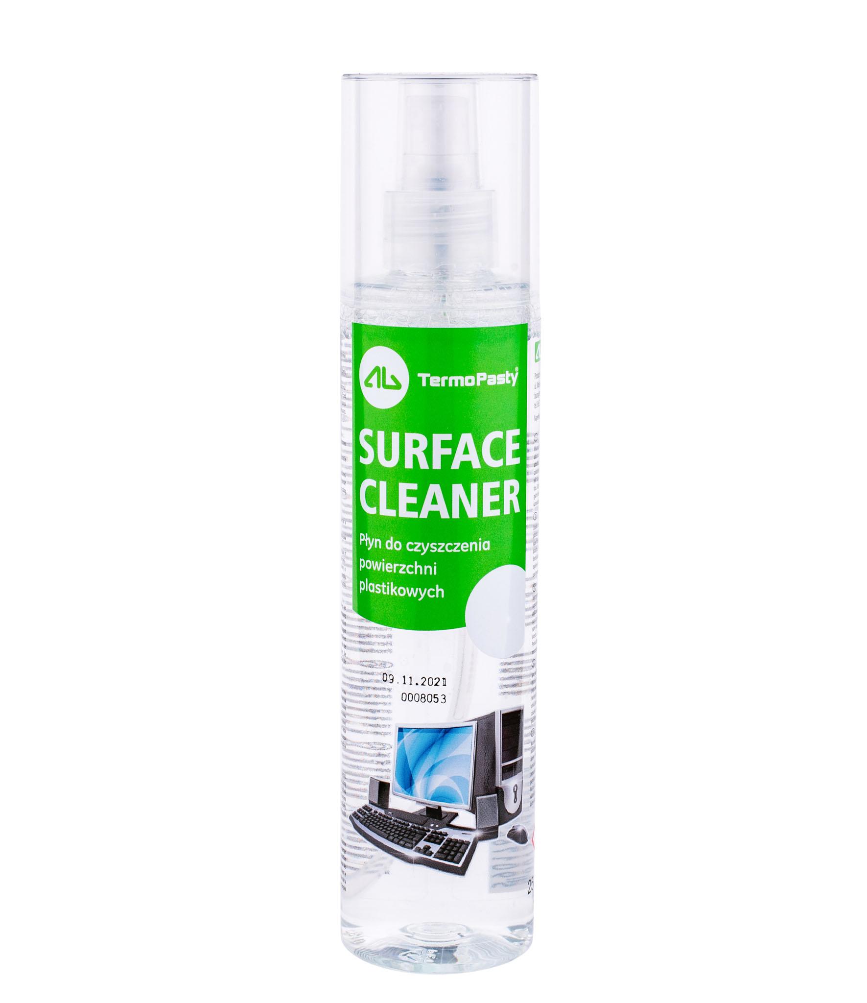 surface-cleaner-1.jpg