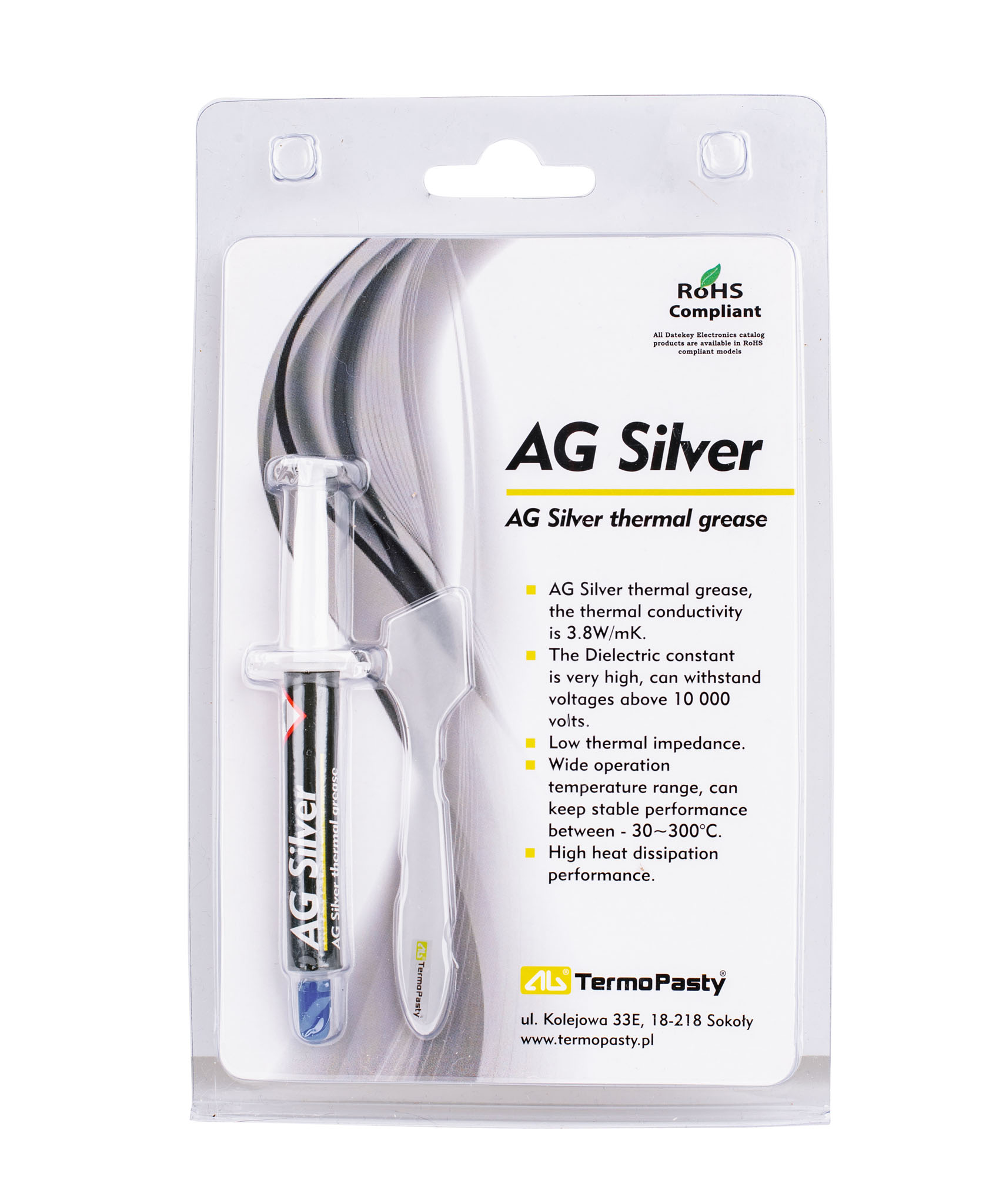 ag-silver-1.jpg